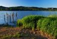 Jezero Komárov